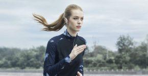 Обзор bluetooth наушников для спорта