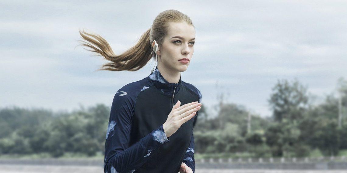 Bluetooth наушники для спорта выбираем лучший вариант 2019 года