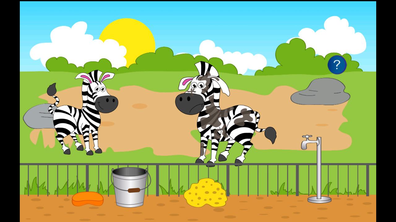 Лучшие бесплатные приложения на Андроид для детей