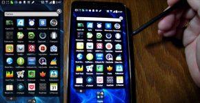 Лучшие приложения для Android