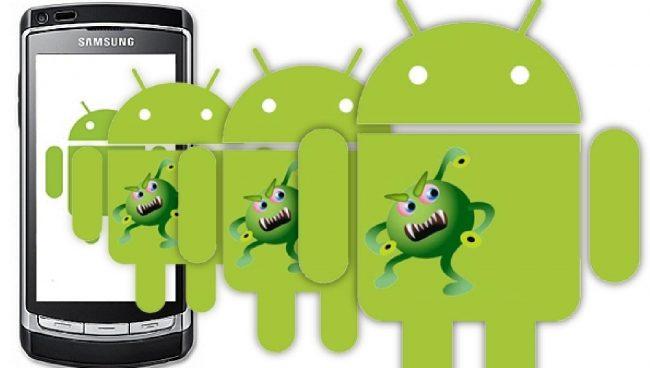 рейтинг антивирусов для андроид