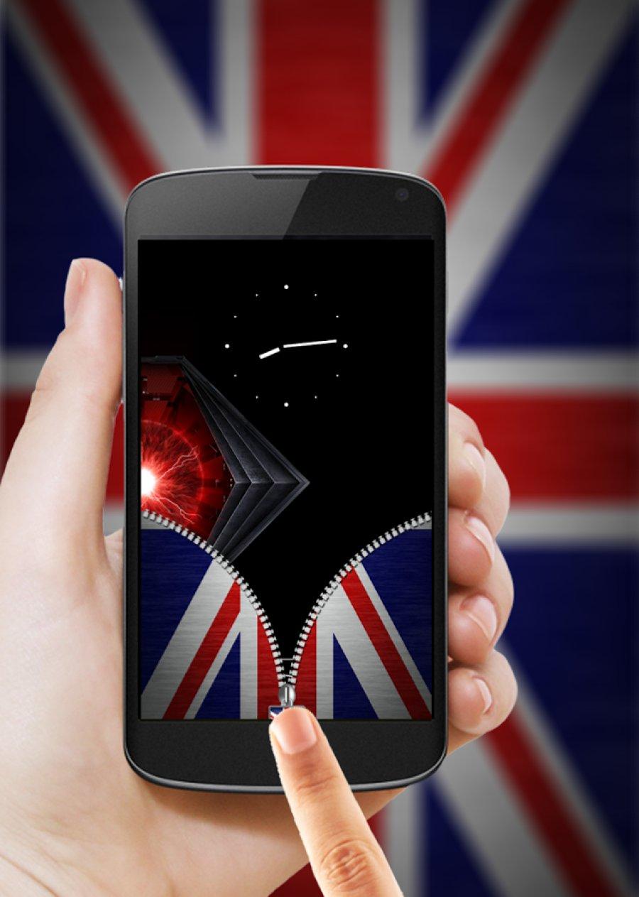 Убрать Обои С Экрана Андроид