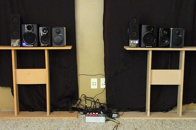 Итоги тестирования акустических колонок для компьютера