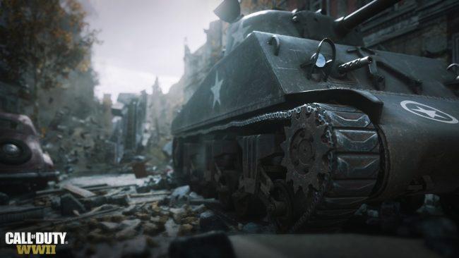 Новая информация по игре появится скоро
