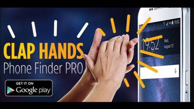 Хорошие приложения на андроид
