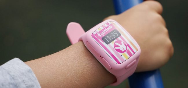 Зачем нужны умные часы?