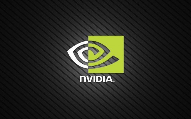 Nvidia drivers - устраняем ошибки
