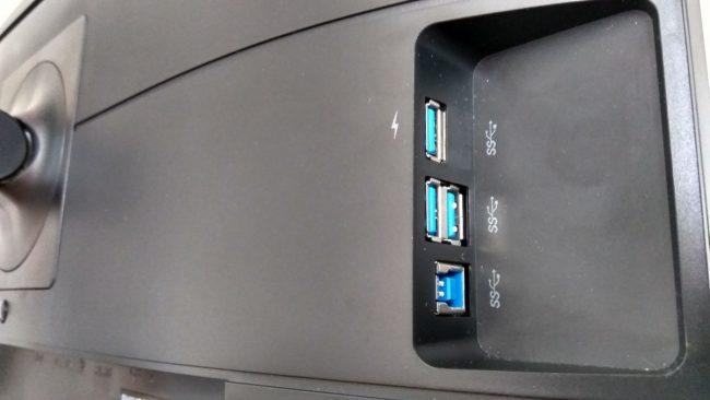 USB 3.0 хаб
