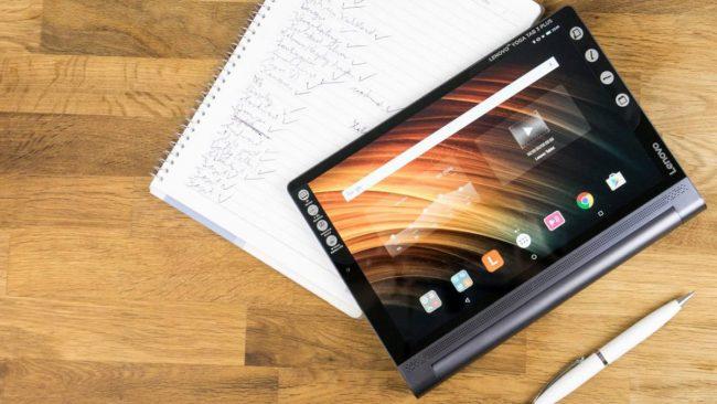 Ручка спокойно заменяет планшет