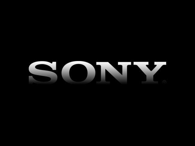 Камеры Sony