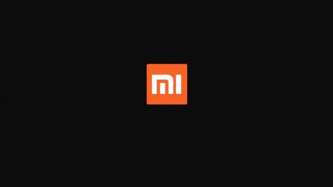 Экшн камеры Xiaomi