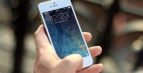 Переадресация на iPhone - как пользоваться