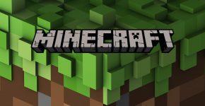 Minecraft - установка игры