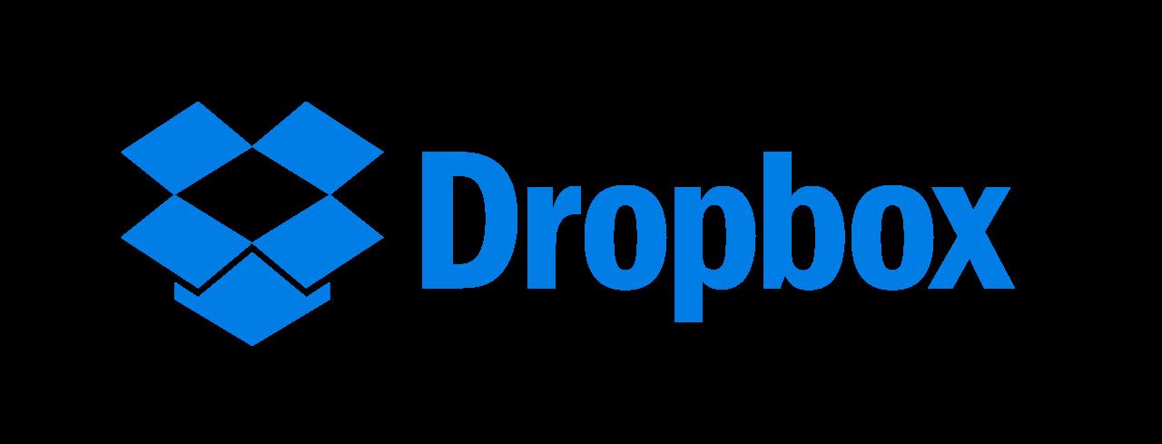 dropbox что это