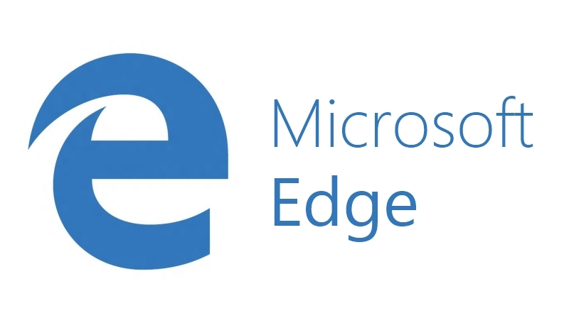 microsoft edge скачать