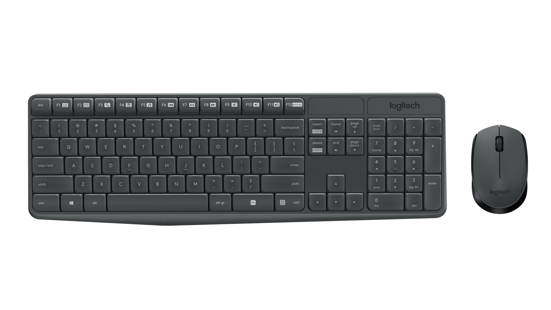игровые комплекты клавиатура мышь