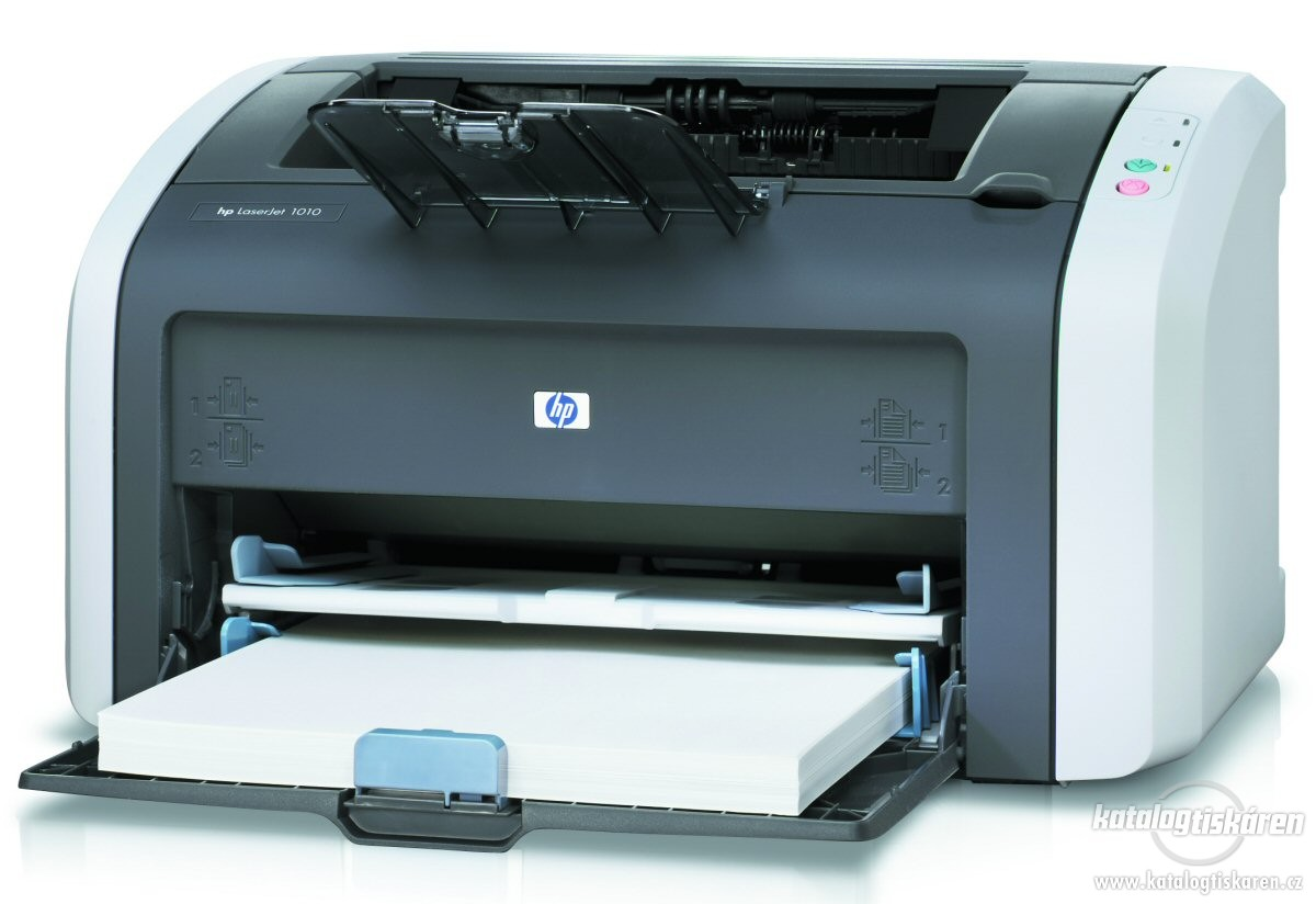 Hp laserjet 1010 printer drivers download | printer | pinterest.