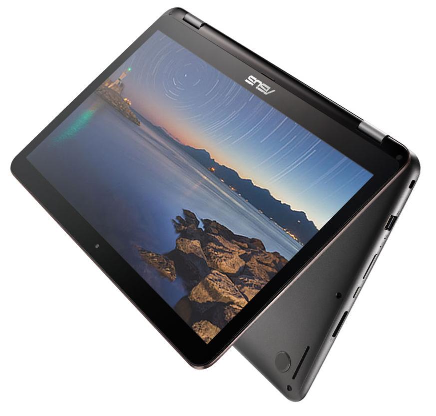 VivoBook Flip TP501UB