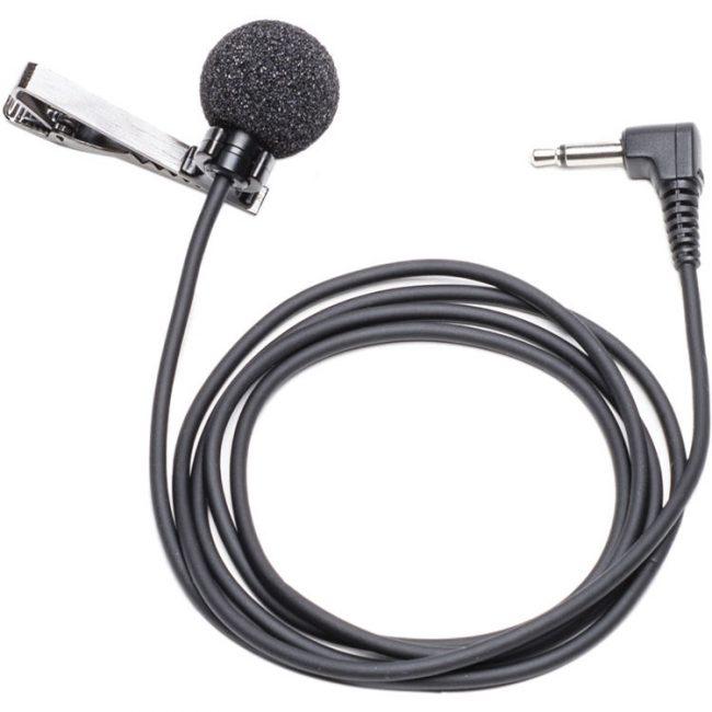 Микрофон Azden EX-503