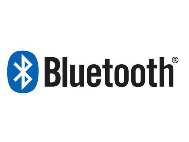 Bluetooth технология