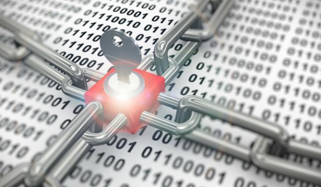 программы шифрование файлов