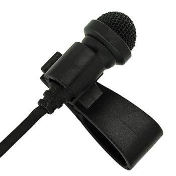 Микрофон Sennheiser ME 2