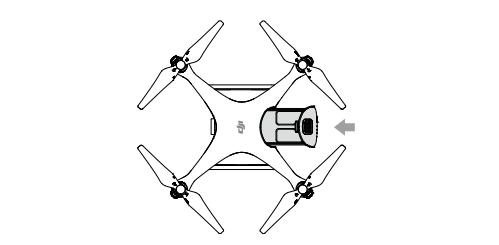 Рис.8 – установка аккумулятора