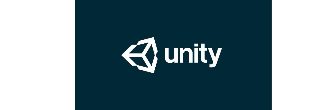 Рис. 5. Эмблема Unity