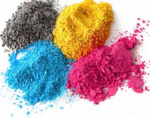 <Рис. 7 Красящие вещества>