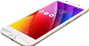 ASUS Zenfone Max ZC550KL обзор