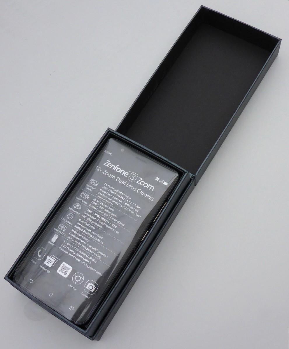 <Рис.6 В упаковке>