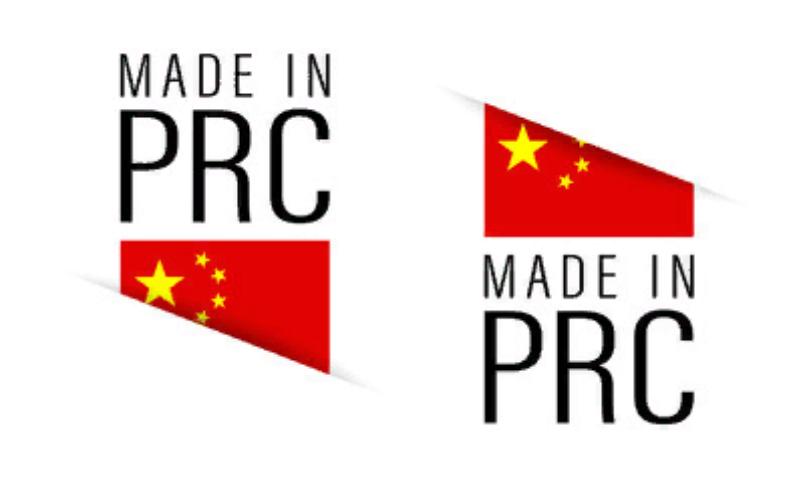 <Рис. 6 PRC>