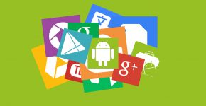 как удалить аккаунт гугл на андроиде