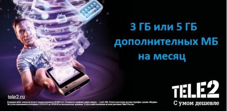 выпуск ограничен, 3 гб интернета на теле2 Ксению