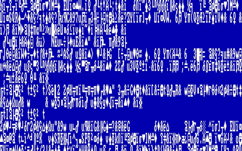 <Рис. 3 на Виндовс 3.1>