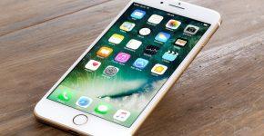 iphone отключен подключитесь к itunes как разблокировать