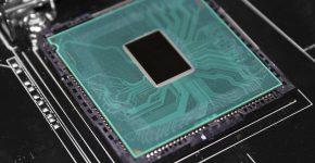 скальпирование процессора