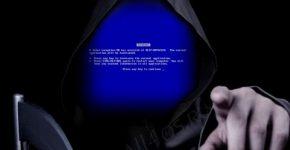 Что такое Windows BSOD