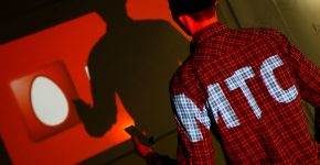 как узнать остаток трафика на мтс