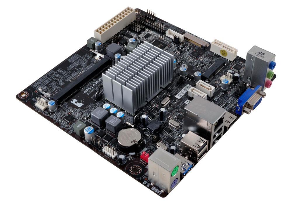 Рис. 10 - J2900 – Последователь тестируемого процессора