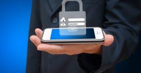 как защитить телефон от прослушки