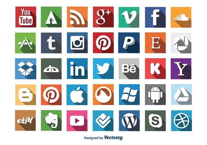Вред социальных сетей: влияние на психику
