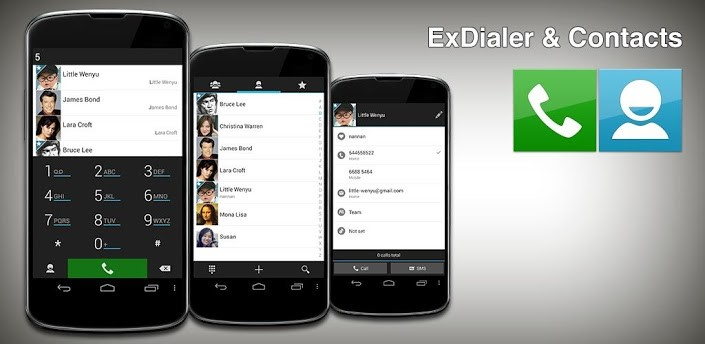 <Рис. 4 ExDialer>&#187; srcset=&#187;&#187; sizes=&#187;&#187; width=&#187;&#187; height=&#187;&#187;></strong></p> <p class=