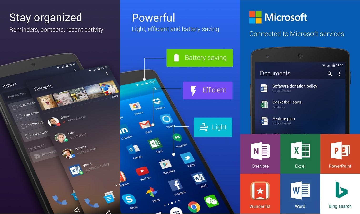<Рис. 6 Microsoft>