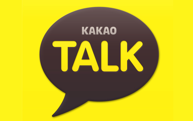 <Рис. 8 KakaoTalk>
