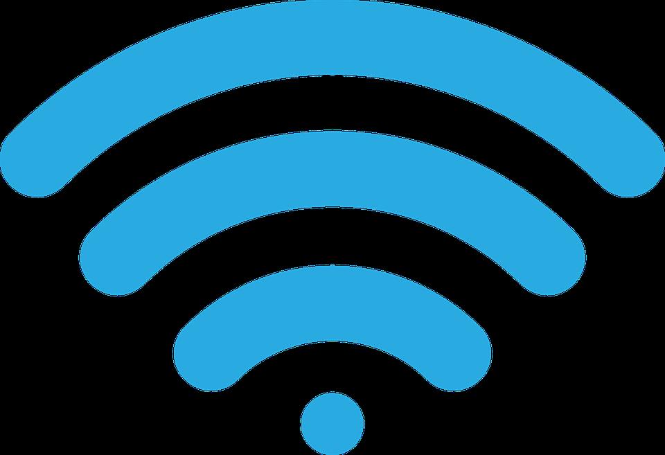 Рис. 9 – Беспроводная альтернатива USB