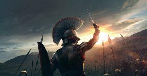 Total War Arena обзор