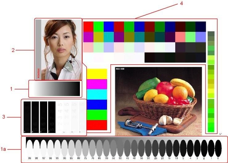 <Рис. 1 Проверка экрана>&#187; srcset=&#187;&#187; sizes=&#187;&#187; width=&#187;&#187; height=&#187;&#187;>    </strong><p class=