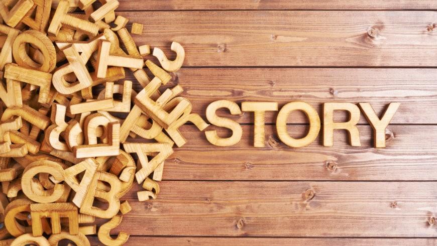 Что такое сторителлинг и как его правильно использовать в бизнесе