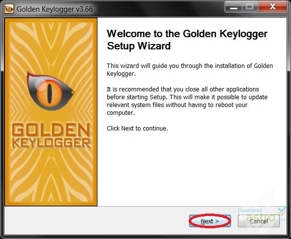 <Рис. 12 Golden Keylogger>&#187; srcset=&#187;&#187; sizes=&#187;&#187; width=&#187;&#187; height=&#187;&#187;></strong></p> <p class=